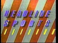 Gaylord Headline Sports