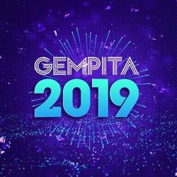 Gempita 2019