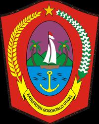 Gorontalo Utara.png