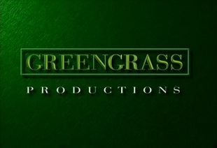 Greengrass Productions