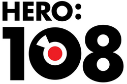 HERO108-Logo-ForWiki.png