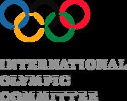 IOC 19??.png
