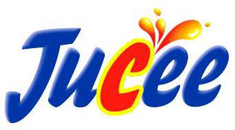 Jucee