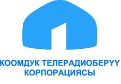 KTRK2011.jpg