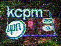 Kcpm09012003.jpg