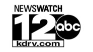 Kdrv-transparent (1)
