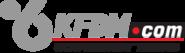 Kfdm-header-logo