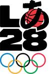 LA28Oly 2020-AidenKosaka