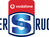 Super Rugby/Other