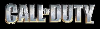 Logo Franchise CoD.png