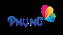 Logo new Phụ Nữ HD.png