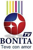 Bonita TV