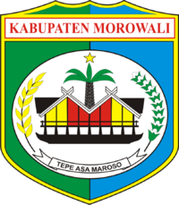 Morowali.png