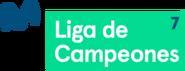 Movistar Liga de Campeones 7