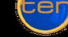Network 10 URL (1999) (2)