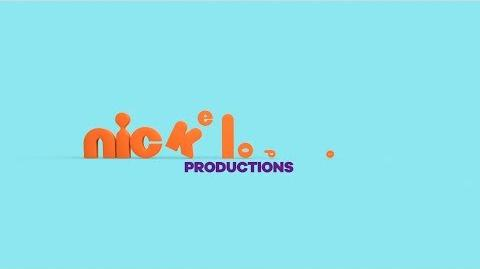 Nickelodeon Productions (2017) 2
