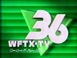 WFTX-TV