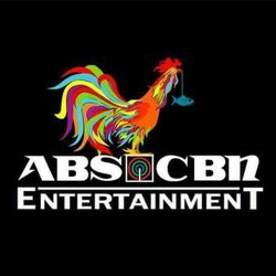 Old ABS-CBN Entertainment 1996 logo.jpg