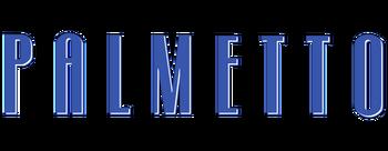 Palmetto-movie-logo.png