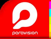 Paravisión.png