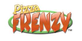 Pizzafrenzy.jpg