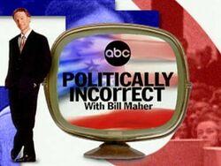 Politically Incorrect (ABC) titlecard.jpg