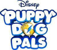 Puppy-Dog-Pals-logo.jpg