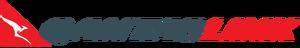 Qantaslink logo2007.png