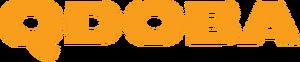 Qdoba Logo.png