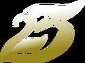 Rcti23 number