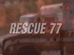 Rescue 77.jpg
