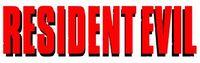 Resident evil logo.jpg