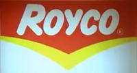 Royco (1990s).png
