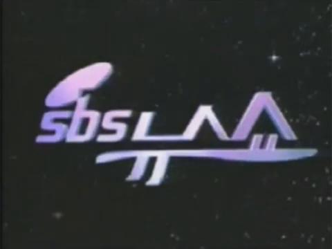 SBS News Show