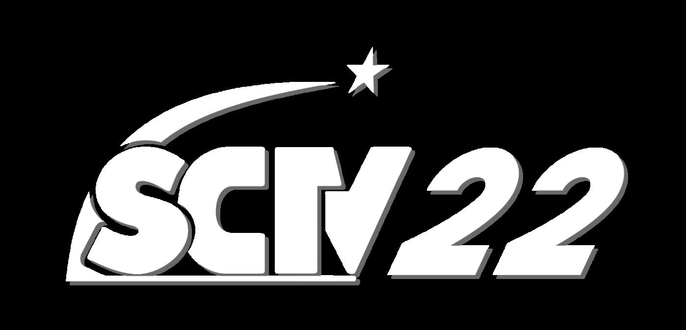 SCTV22 - SSport 1