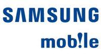 Samsung Mob!le