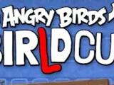 Angry Birds: BirLd Cup