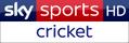 Sky Sports Cricket HD