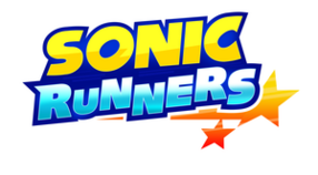 Sonic Runners No Subtitle.png