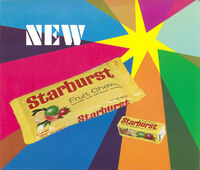 Starburst-fruit-chews.jpg