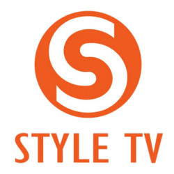 Style TV (VCTV12 old and VTVCab 12) logo.png