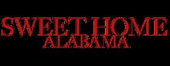 Sweet-home-alabama-movie-logo.png