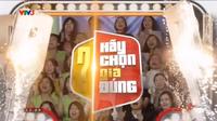TPIR Vietnam (2018-2019)