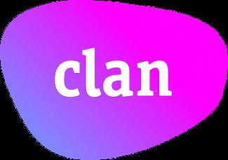 Clan TVE