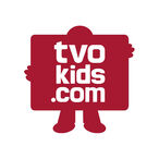 TVOKids.comd