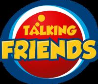 Talking Friends logo 1-300x256.png