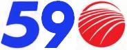 Telemundo 59 logo 1988.png