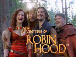 The New Adventures of Robin Hood alt.jpg