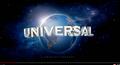 UniversalTVSeriesTrailer