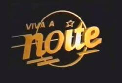 Viva a Noite 1988.jpg